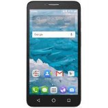 Alcatel One Touch FLINT