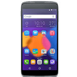 Unlock Alcatel One Touch Idol 3 5.5 phone - unlock codes