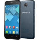 Unlock alcatel one-touch-idol-mini Phone