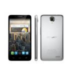 Unlock alcatel one-touch-idol Phone
