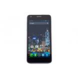 Unlock alcatel one-touch-idol-ultra Phone