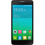 Unlock Alcatel One Touch Idol X Plus phone - unlock codes