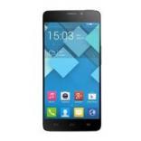 Unlock alcatel one-touch-idol-x-slate Phone