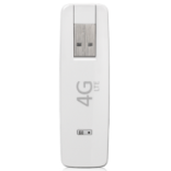 Unlock Alcatel One Touch L800 Phone | Unlock Code - UnlockBase