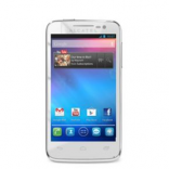 Unlock Alcatel One-Touch-MPOP Phone