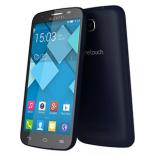 Unlock alcatel one-touch-pop-c7 Phone