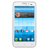 Unlock phone Alcatel One Touch Snap