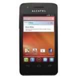 Unlock Alcatel One Touch SPOP phone - unlock codes