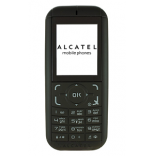 Unlock Alcatel One-Touch-Sport Phone