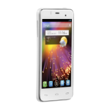Unlock Alcatel One Touch Star phone - unlock codes