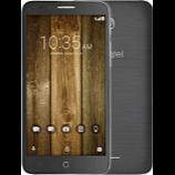 Unlock alcatel onetouch-fierce-4 Phone
