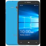 Unlock alcatel onetouch-fierce-xl Phone