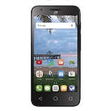 Alcatel OneTouch Pixi Avion 4G