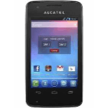 Alcatel OneTouch Pop