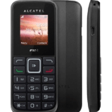 Unlock Alcatel OT-1011D phone - unlock codes