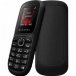 Unlock Alcatel OT-1012X phone - unlock codes