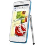 Unlock Alcatel OT-1035A Phone