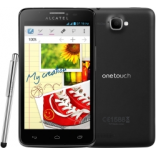How to Unlock Alcatel OT-1035X - Guideline & Tips to Unlock