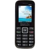 Unlock Alcatel OT-1040D phone - unlock codes