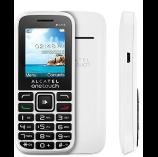 Alcatel OT-1041D