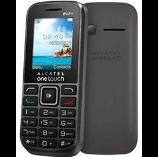 Alcatel OT-1041X
