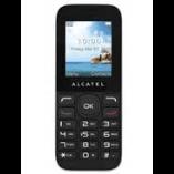 Alcatel OT-1050G