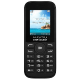 Unlock Alcatel OT-1052 phone - unlock codes