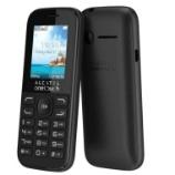 Alcatel OT-1052D