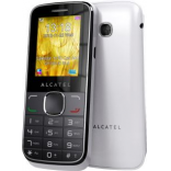 Unlock Alcatel OT-1060D phone - unlock codes