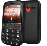 Alcatel OT-2001X phone - unlock code