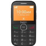 Alcatel OT-2004C phone - unlock code