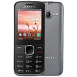 Unlock Alcatel OT-2005D phone - unlock codes