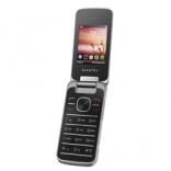 Unlock Alcatel OT-20.10 Phone