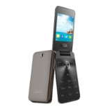 Unlock Alcatel OT-2012D phone - unlock codes