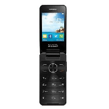 Unlock Alcatel OT-2012G phone - unlock codes