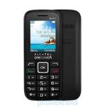 Alcatel OT-2036