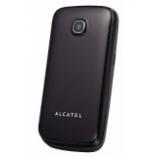 Unlock Alcatel OT-2050G Phone