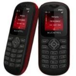 Alcatel OT-208X
