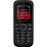 Unlock Alcatel OT-214A phone - unlock codes