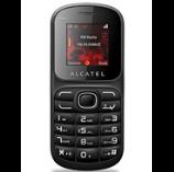 Alcatel OT-217A