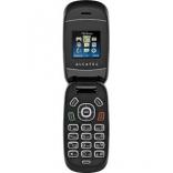 Unlock Alcatel OT-223 Phone