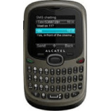 Unlock Alcatel OT-250X Phone