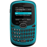 Unlock Alcatel OT-255 Phone