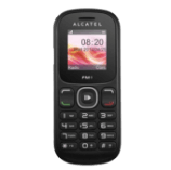 Unlock Alcatel OT-296F phone - unlock codes