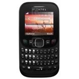 Unlock Alcatel OT-3000X Phone