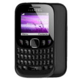 Unlock Alcatel OT-3002G phone - unlock codes