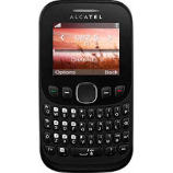 Unlock Alcatel OT-30.03G phone - unlock codes