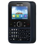 Unlock Alcatel OT-3022G phone - unlock codes