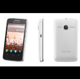 Unlock Alcatel OT-3040D Phone