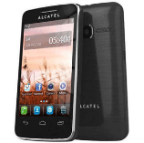 Unlock Alcatel OT-3040G phone - unlock codes